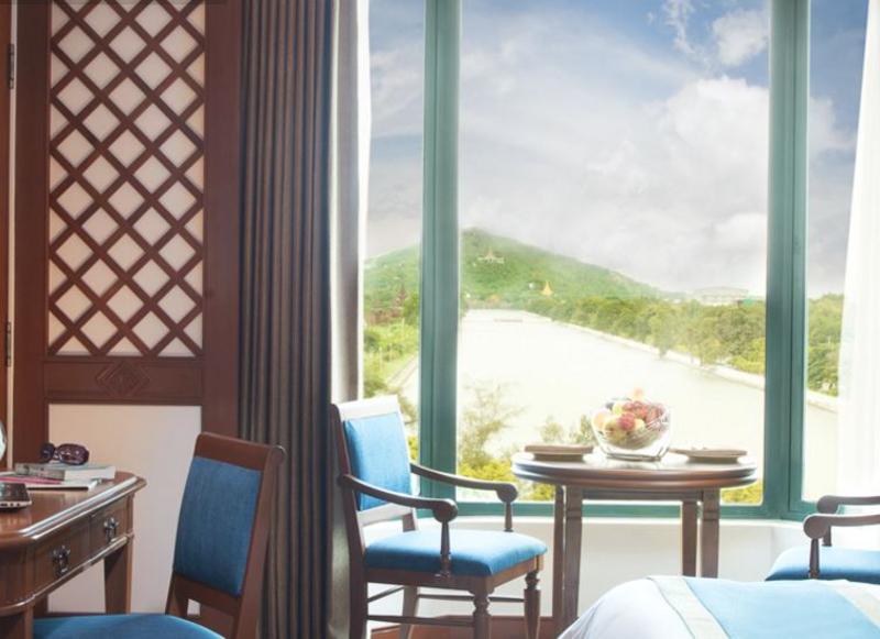 Minibar Kühlschrank Hotel : Viele hotels unterkünfte Übernachtungen in mandalay